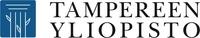 TaY-logo