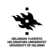 helsingin_yliopisto_logo