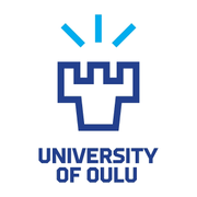 oulun_yliopisto_logo